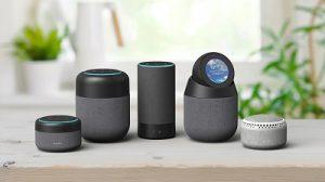 Echo-Dot3-horyax