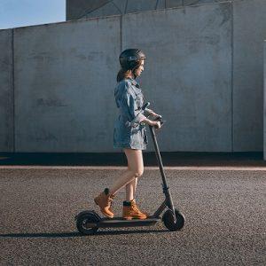 Xiaomi-Mi-Electric-Scooter-Pro