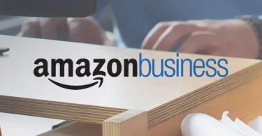 amazon-business-horyax