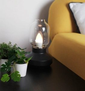 ampoule-led-intelligente