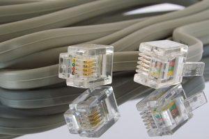 cable-reseau-horyax