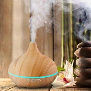 diffuseur-d-huile-essentielle