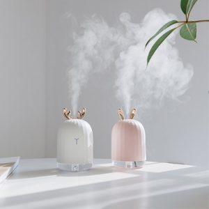 humidificateur-d-air