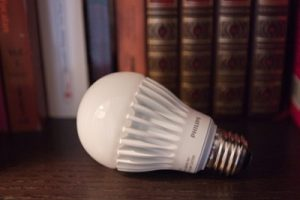 lampe-fluorescente