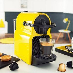 machine-a-cafe-nespress-delonghi-inissia