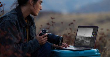 meilleur-Apple-MacBook-Pro