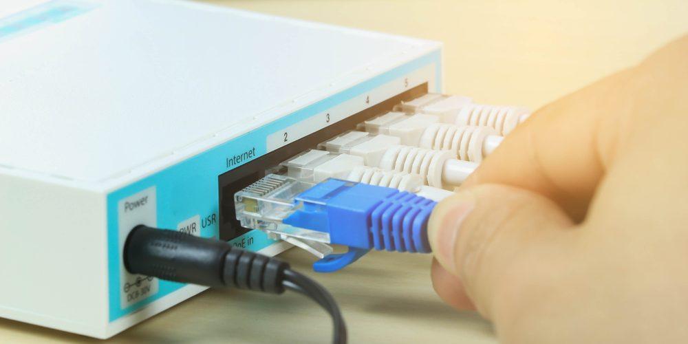 meilleur-cable-reseau