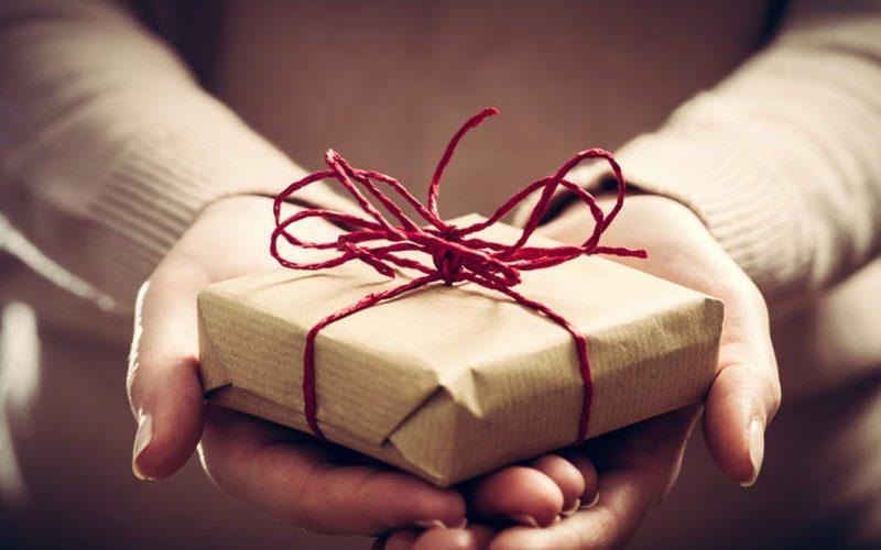 meilleur-cadeau-original