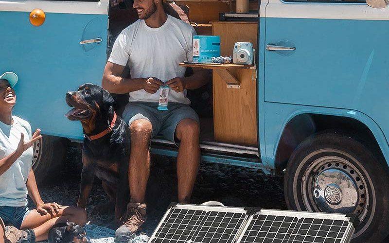 meilleur-chargeur-solaire-allpowers