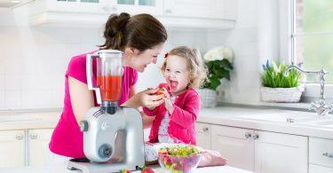 meilleur-robot-de-cuisine-pour-bebe