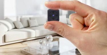 meilleure-camera-espion