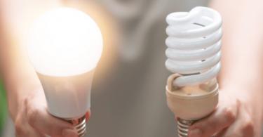 meilleure-lampe-fluorescente