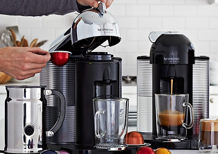 meilleure-machine-a-cafe-nespress-delonghi-inissia