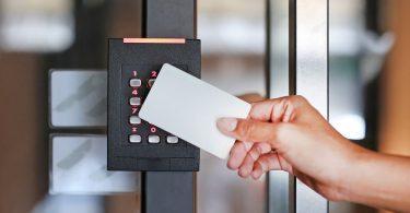 meilleure-serrure-biometrique