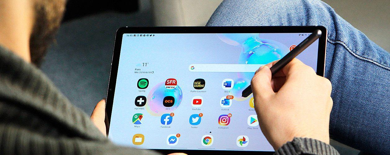meilleure-tablette