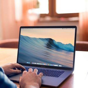 ordinateur-portable-sans-système-exploitation