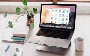 prix-ordinateur-portable