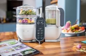 robot-de-cuisine-pour-bebe-horyax