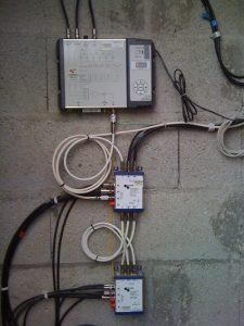 amplificateur-antenne