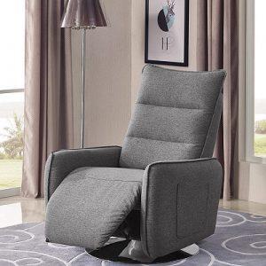fauteuil-relaxant-pour-senior