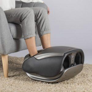 masseur-de-pieds