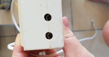 meilleur-amplificateur-antenne