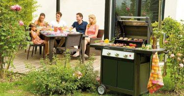 meilleur-barbecue-electrique