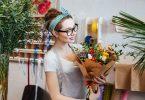 meilleur-bouquet-de-fleurs