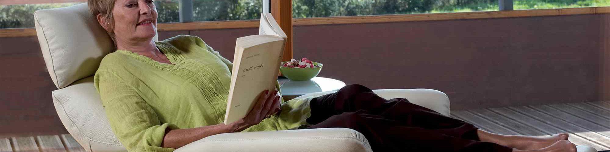 meilleur-fauteuil-relaxant-pour-senior
