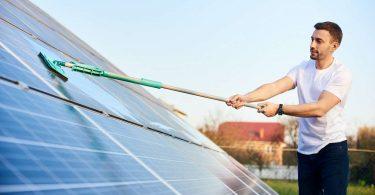 meilleur-kit-panneau-solaire