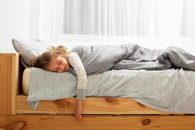 meilleur-lit-en-bois