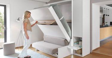 meilleur-lit-escamotable