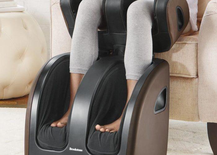 meilleur-masseur-pieds