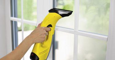 meilleur-nettoyeur-de-vitre