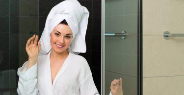 meilleur-pare-douche