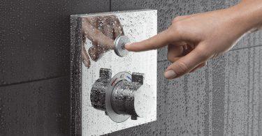 meilleur-robinet-de-douche-thermostatique