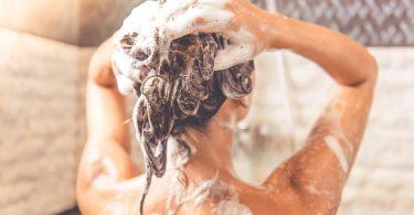 meilleur-shampoing-anti-chute