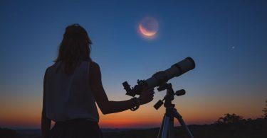 meilleur-telescope