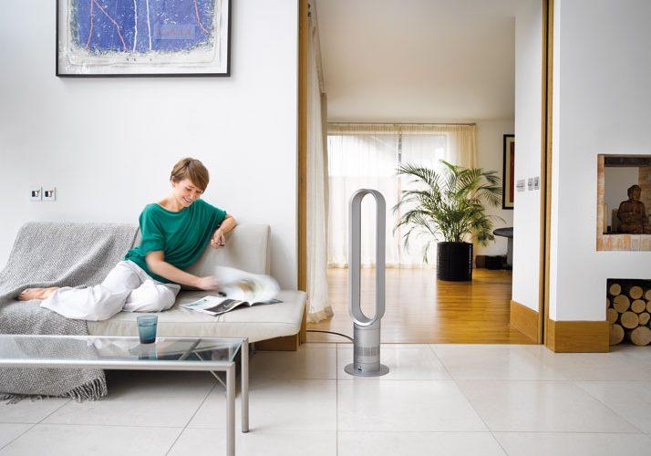 meilleur-ventilateur-sans-pales