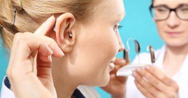 meilleure-aide-auditive