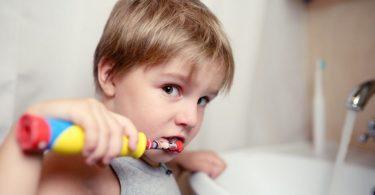 meilleure-brosse-dents-electrique