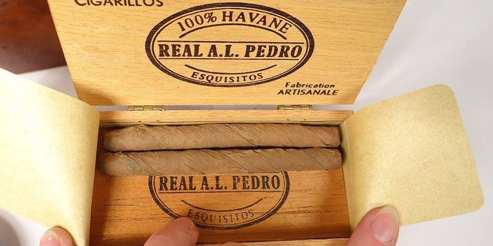meilleure-cave-a-cigares