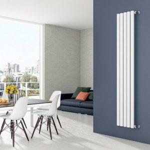 radiateur-mural