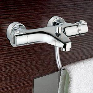 robinet-de-douche-thermostatique