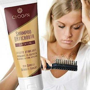 shampoing-anti-chute