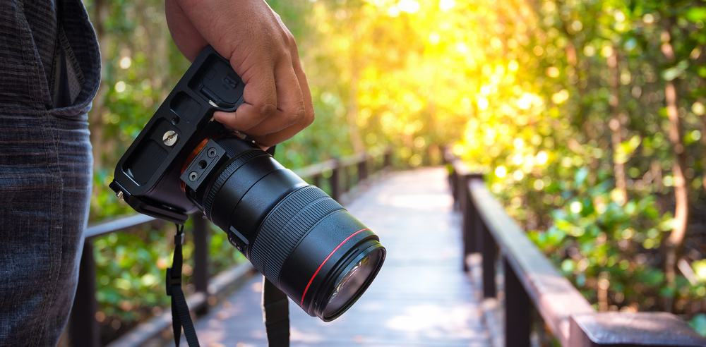 meilleur-appareil-photo-reflex-numerique