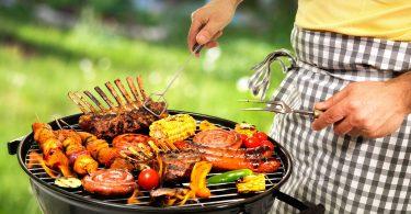 meilleur-barbecue