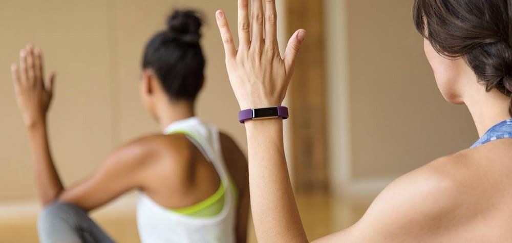 meilleur-bracelet-connecte