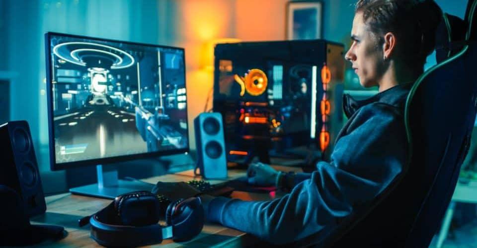 meilleur-bureau-gaming