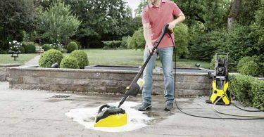 meilleur-nettoyeur-haute-pression
